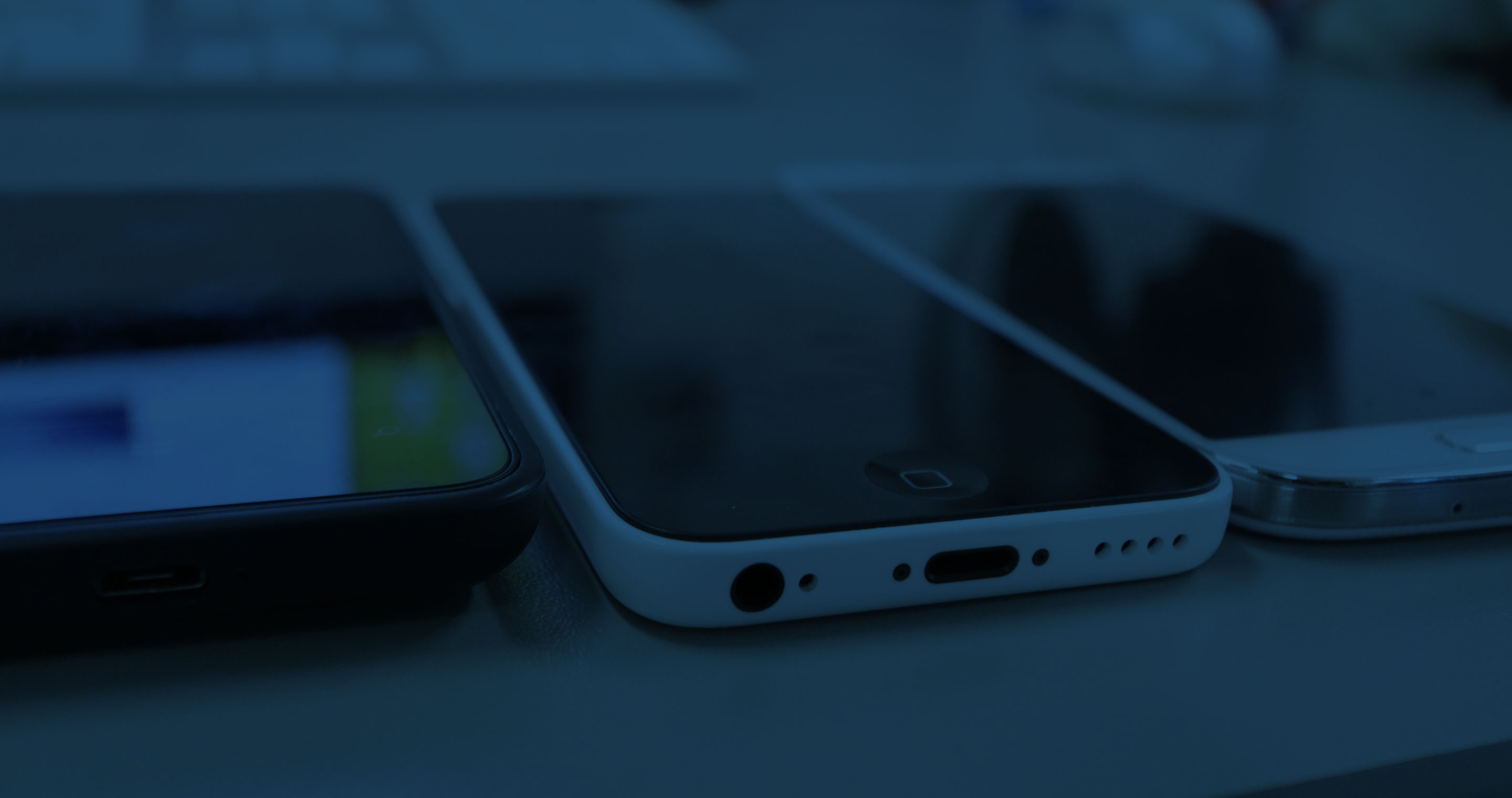 Agencies and Developers: Create great value for your mobile application clients! - PUSHTech