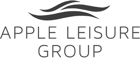 Apple Leisure Group Customer Logo