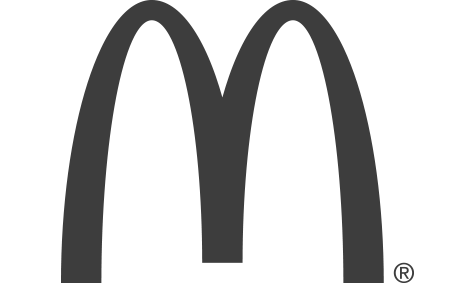 McDonalds Customer Logo
